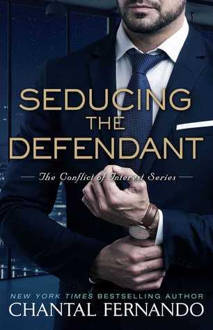 Seducing the Defendant
